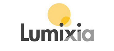 lumixia