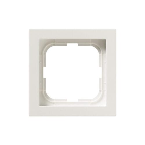 Peitelevy ABB Impressivo 1os 85mm