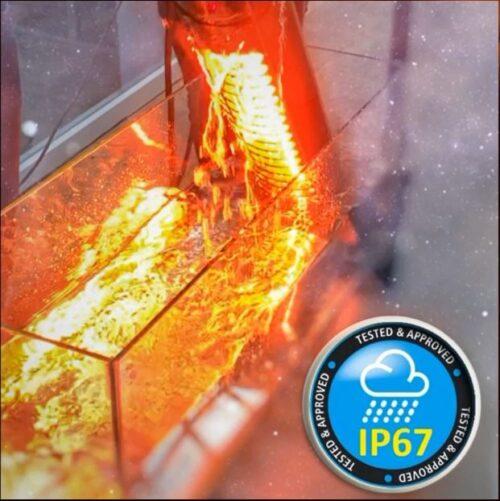 Terassilämmitin IP67 RCH-2000_3